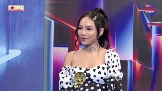 ngac-nhien-chua-2019-tap-203-teaser-vu-thao-my-bat-ngo-xuat-hien-sau-thoi-gian-vang-bong