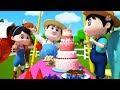 Download Lagu selamat ulang tahun lagu  anak-anak lagu  sajak untuk anak  Farmees Song  Happy Birthday Song Mp3 Free
