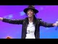 Michael Jackson STILL ALIVE Got Talent Worldwide