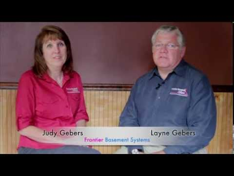 Judy and Layne have over 35 years of combined experience in the home building and remodeling industry, and are now using that knowledge to help answer homeowners' questions with this new HomePro Q&A video series.