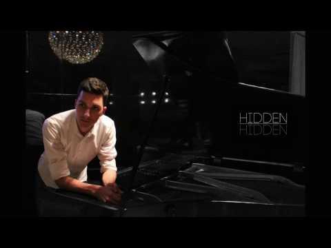 """""""Hidden"""""""