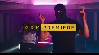 Kenny Allstar X M Huncho    Solo [Music Video] | GRM Daily