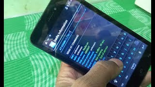 Micromax Q340 invalid imei | repair and solution | only in 2min | in