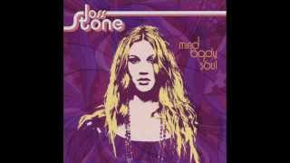 Joss Stone - The Right Time