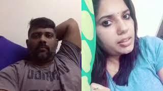 Malayalam Dubsmash- Mohanlal Thuvanathumbikal