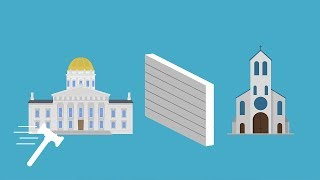 Click to play: The Blaine Amendments: State Constitutions & School Choice