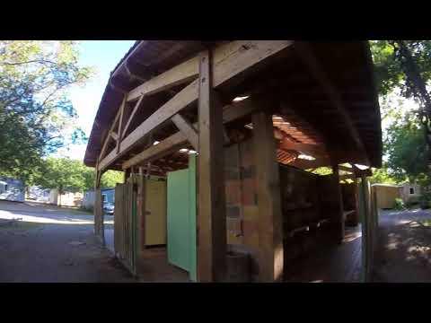 Vidéo officielle du camping