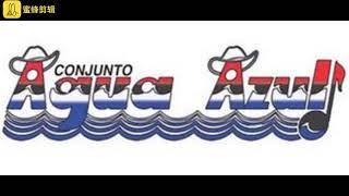 MIX DE CONJUNTO AGUA AZUL