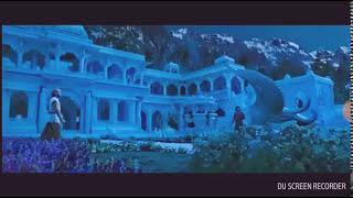 Bahubali 2 fight seen 1 - YouTube