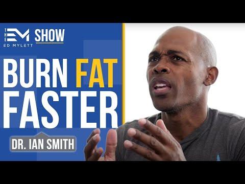 Ce este pierderea excesivă în greutate