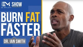Why INTERMITTENT FASTING Burns Fat FASTER | Dr. Ian Smith