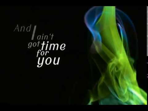 Breakup Song by Francesca Battistelli - Lyric Video