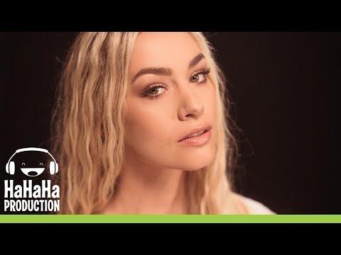 Feli – Doua inimi Video