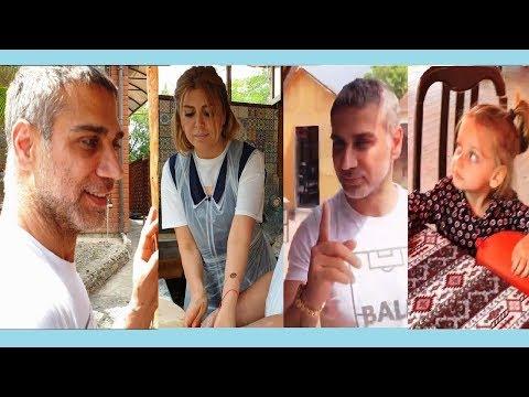 Doğuş Röportaj