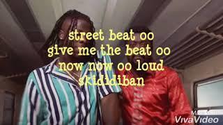 Stonebwoy Ft Beenie Man   Shuga (lyrics)