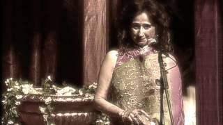 Jagjit Singh - Ahista Ahista - USA - YouTube