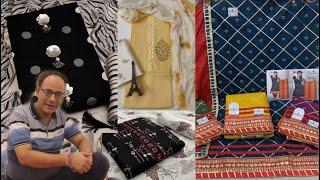 Designer Punjabi Suit/ Wholesale Price/Ludhiana Wholesale Market