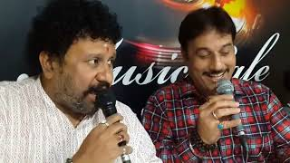 Saat Ajube Is Duniya Mein By Srikant Narayan And Anand Bahal
