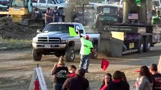 cadiz ohio tractor pull - Thủ thuật máy tính - Chia sẽ kinh