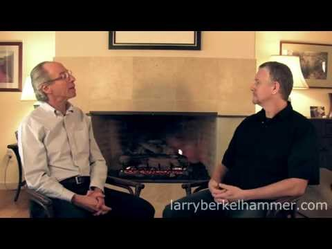 Video: Discussion on Mindfulness (part four of series)