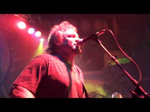 """Running With The Devil"" - Live at the Cabo Wabo featuring Michael Anthony!"