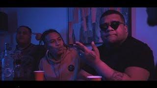 DJ Noiz - Chill ft. Konecs, Cessmun, Donell Lewis