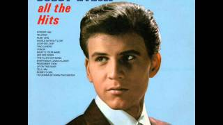 Bobby Rydell  Please Don't Stay Away Too Long