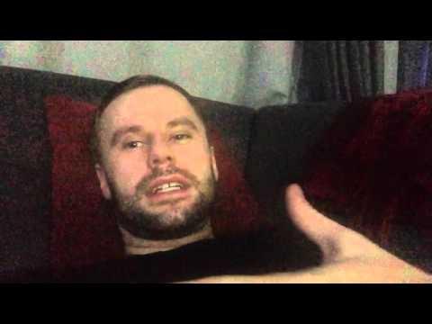 Russische hausgemachter Sex Video Väter und Töchter