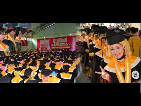 Video 0896-4684-4624 (sms/call) Topi Toga