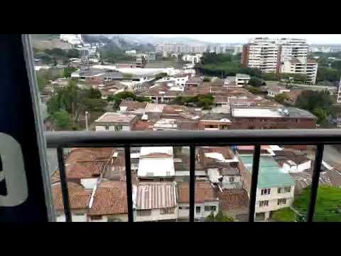Apartamentos, Alquiler, Chipichape - $2.200.000