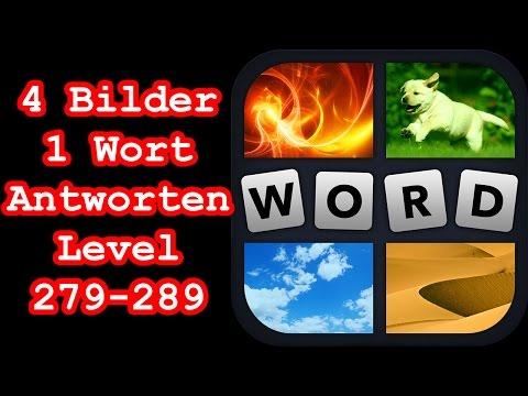 4 Bilder 1 Wort - Level 279-289 - Errate 3 Wörter, die mit Z enden - Lösungen Antworten
