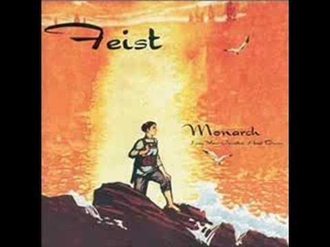 The Mast - Feist