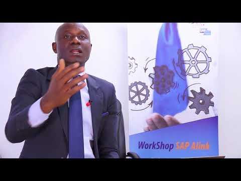 <a href='https://www.akody.com/business/news/sakarya-kone-dresse-le-bilan-et-donne-les-perspectives-pour-2018-315371'>Sakarya KONE, dresse le bilan et donne les perspectives pour 2018</a>