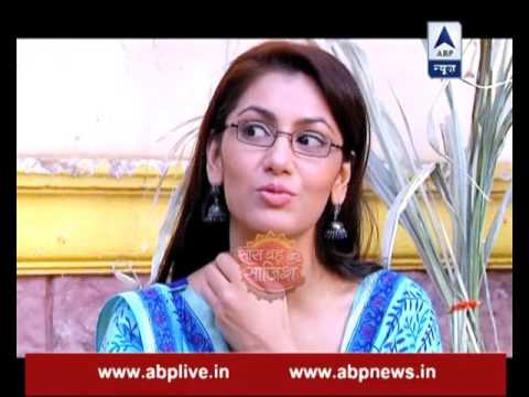 Kumkum Bhagya: Abhi finds Pragya and takes her back home