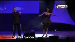 """Ralf Sander - """"Eine Nacht in Rio"""""""