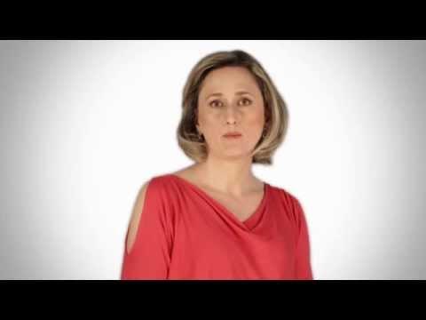 Zarudnutí nosu a nasolabiálne záhyby