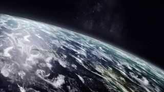 Смотреть онлайн Интересный научный фильм про космос в hd