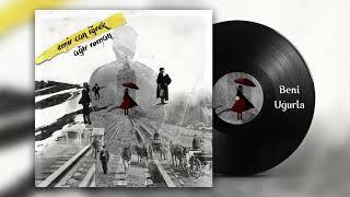 Emir Can İğrek - Beni Uğurla (Official Audio)