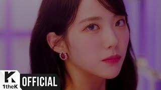 [Teaser] WJSN(우주소녀) _ As You Wish(이루리)