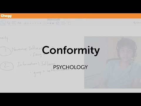 0 Examples Of Conformity In Movies on examples of medical flow charts, outlaw biker movies, examples of peer pressure, examples of nonconformity in society,