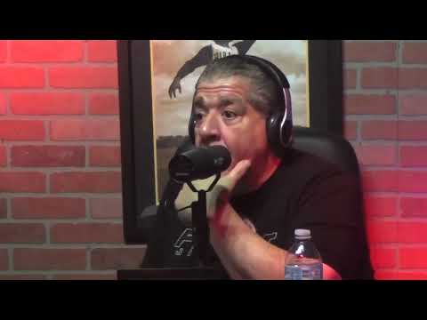 This Year Went By So Fast | Joey Diaz