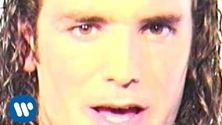 De Que Me Sirve Llorar - Obk (Video)