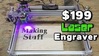 eleksmaker - Free video search site - Findclip Net
