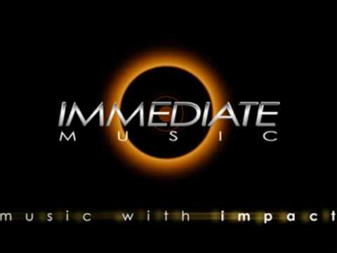 Def Con (Song) by Immediate Music