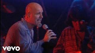 Murguita Del Sur (En Vivo) - Bersuit Vergarabat (Video)