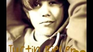 Justin Bieber - One Time(acoustic Version) Studio Edit + Download Link