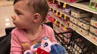 Vlog Bizimle Bir Hafta Kutuphane Parfumler Amerikanlarin Garip