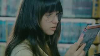 四星球「チャーミング」MV