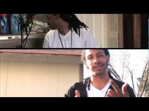 WHAT UP! / OFFICIAL MUSIC VIDEO / ASTRO ENT / KELESIO CREATIVE LLC