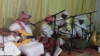 هشام محروس نسنس على الصوت باعاشور ...